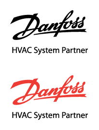 Danfoss HVAC System Partner