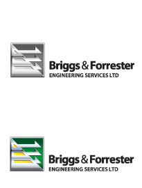 Briggs & Forester