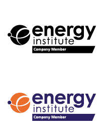 Member of the Energy Institute